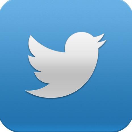 Twitter logo 11.23