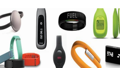 Wearable research: Design? UX? No, accuracy of bio-metric data rises to thetop